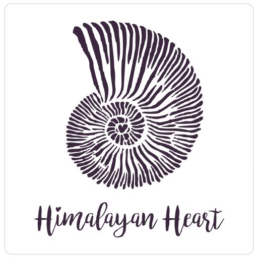 Himalayan Heart
